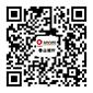 乐动体育APP-乐动体育赞助商-乐动体育app网址